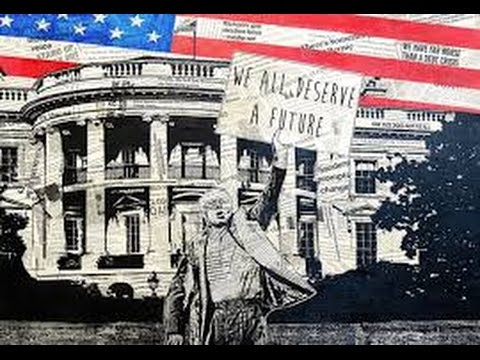Our Revolution Is Here! (w/Guest: Sen. Bernie Sanders)
