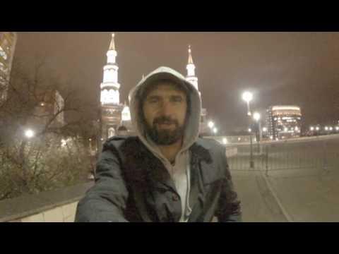 служба знакомств мечеть москва