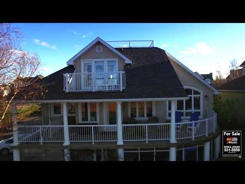 Erka Jones Presents 522 Wayne St. Shediac, N.B. CANADA