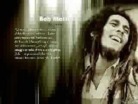 Bob Marley Hotel California(reggae remix)