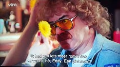 Allemaal Chris - Snelle Eddy - Date
