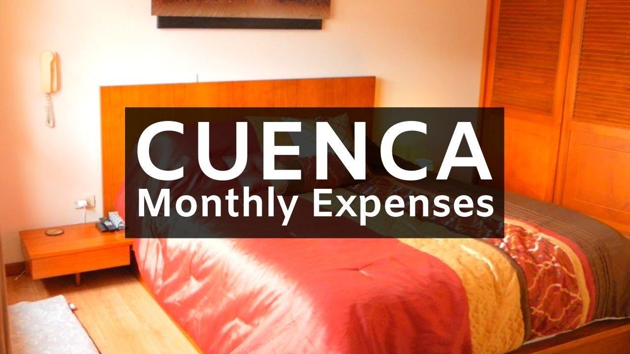 Cuenca Ecuador dating