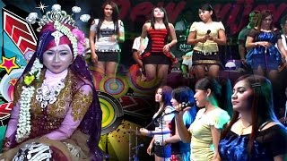 Download lagu Full Album Dangdut New Wijaya Kuripan Bergoyang MP3