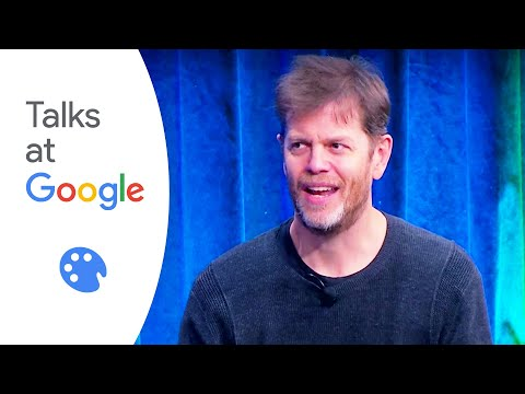 "Donny McCaslin: ""'Beyond Now' and David Bowie's 'Blackstar'"" 