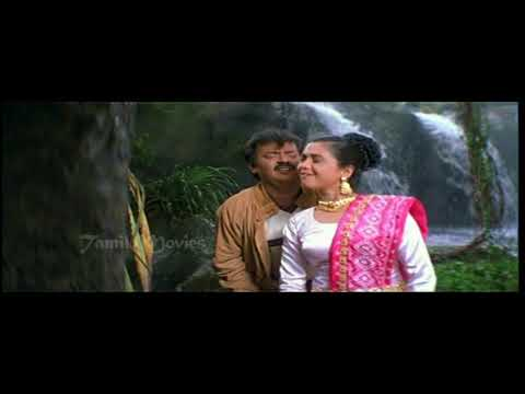 Chekka Chekka Sevantha HD Song | Vallarasu