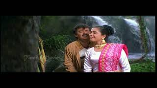 Chekka Chekka Sevantha HD Song | Vallarasu