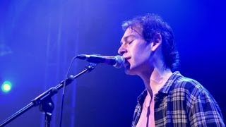 """Download Matisyahu """"Live Like A Warrior/Fast Car (Tracy Chapman Cover) - Acoustic""""  - 02, London Mp3 and Videos"""