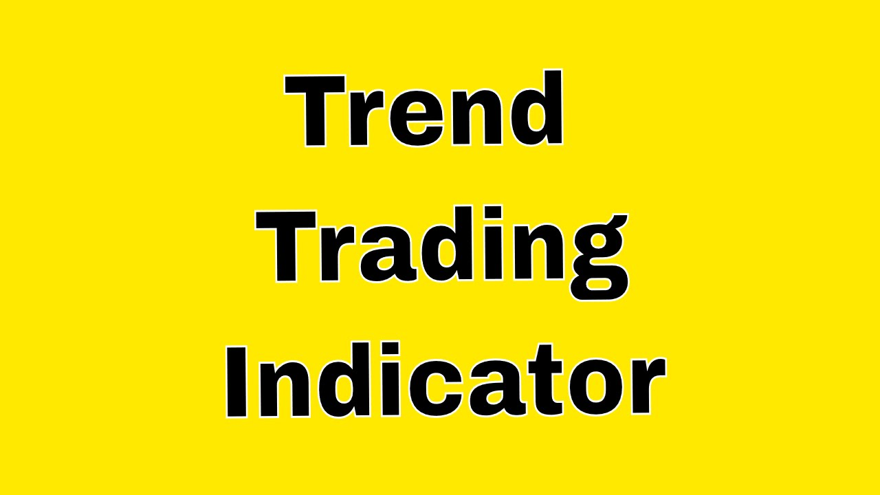 Forex Indicator The Banks Profit With In Forex Free D L In