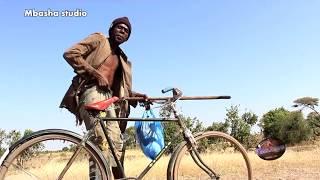 Download Video SAUTI YA PESA MADENI Mbasha Studio MP3 3GP MP4