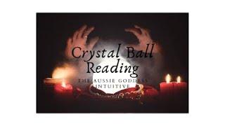 Crystal Ball Reading (Timeless) screenshot 4