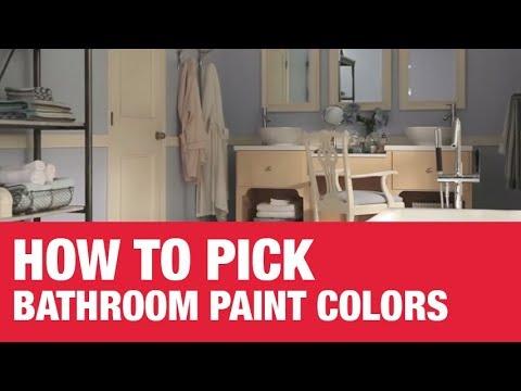 choosing-bathroom-paint-color---ace-hardware