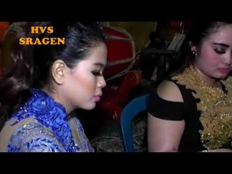 Cunduk Mentul Tika feat Pak Rebo // Cs.Sakuntala // HVS Sragen // CRS Audio