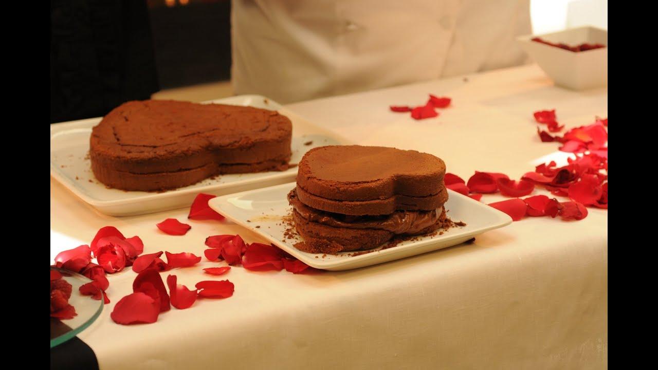 Cupcakes para san valentin ideas dulces paula domenech - Dulces de san valentin ...