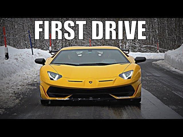 first-drive-lamborghini-aventador-svj