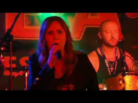 DANTE FOX LIVE:  H.E.A.T FESTIVAL DEC 2017