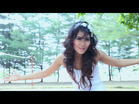 Citra Allegro - I LOve Dangdut (Official Video Klip)