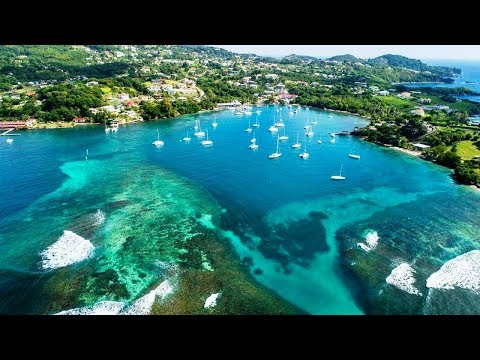 Top10 Recommended Hotels in Kingstown, Saint Vincent, Saint Vincent & Grenadines