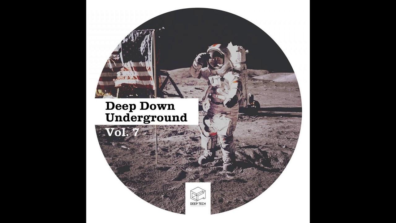 Download Dubrovnik (UK) - Camouflage (Original Mix)