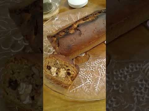 DESAYUNOS Y MERIENDAS FÁCILES Y NUTRITIVAS