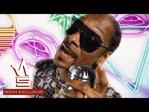 """Snoop Dogg """"My Last Name"""" Feat. October London (WSHH Exclusive - Official Music Video)"""