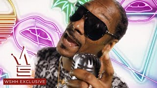 Snoop Dogg - My Last Name