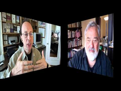 George Lakoff & Edwin Rutsch: Dialogs on How to Build a Culture of Empathy