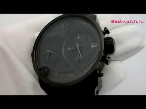 Где купить часы наручные мужские швейцарские /  часы наручные мужские швейцарские купить