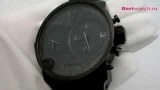 видео часы мужские швейцарские оригинал