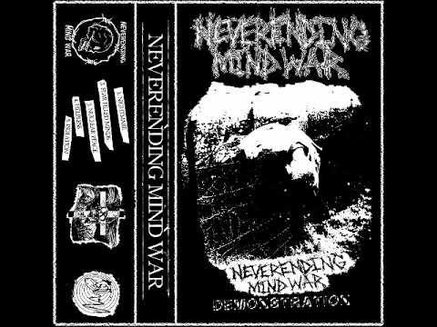 Neverending Mind War-Demo I (2017)