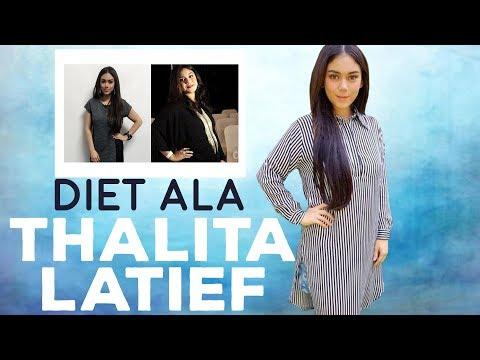 tips-diet-ala-thalita-latief,-menurunkan-berat-badan-hingga-33kg