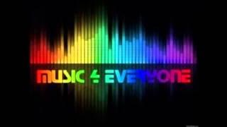 Kat Krazy ft. Elkka - Siren (Armin van Buuren Remix)
