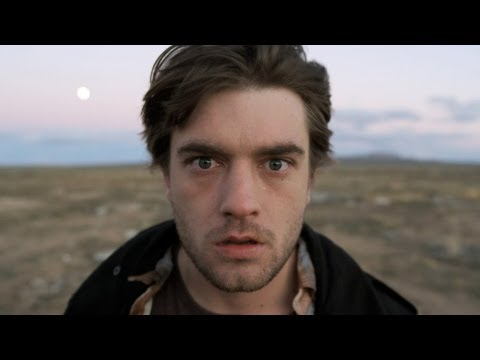 JOHN DIES AT THE END Trailer | Festival 2012