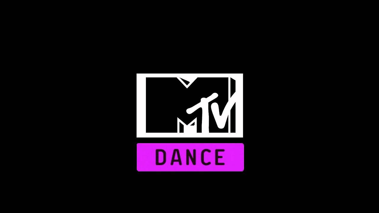 mtv international rebrand new logos showcase 1080p