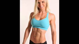 Six pack abs afterburn|six pack abs are gross|six pack abs at 40