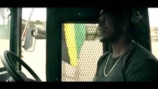 Wakanda jam dominates Jamaican charts
