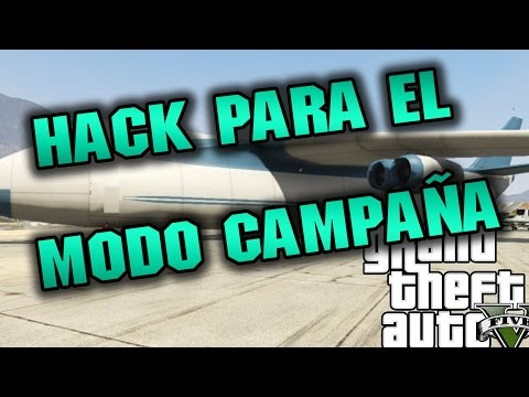 Title: GTA V | Game Save Editor PS3 | Hack Money Infinito!! SIN PS3