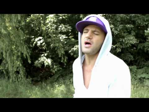 Karl Wolf - Africa   Official Video   Fifa World Cup Edition