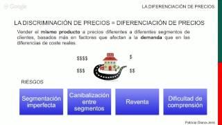 Revenue Management y las políticas de precios en los hoteles