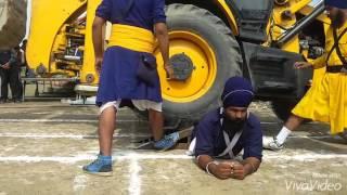 Baixar Daler khalsa gatka group nawanshahr (punjab) J. Nanak singh cont no:+919814641089