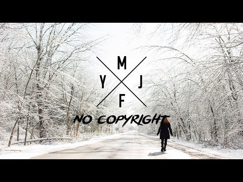 Kevin MacLeod - Cold Funk - Funkorama [No Copyright Music]