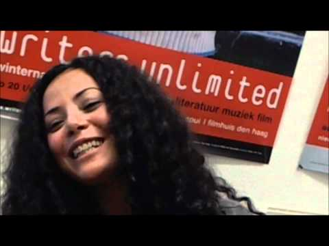 Abeer Soliman - Writers Unlimited