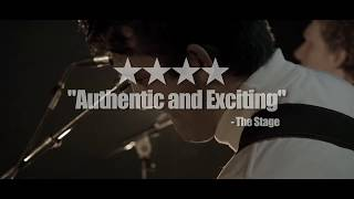 WEST END opening night at the Lyric Theatre, Shaftesbury Avenue. ww...