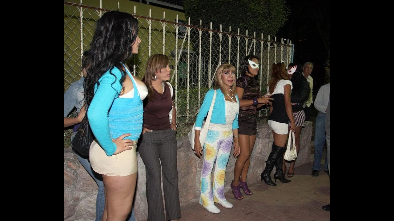 prostitutas que follan donald trump prostitutas