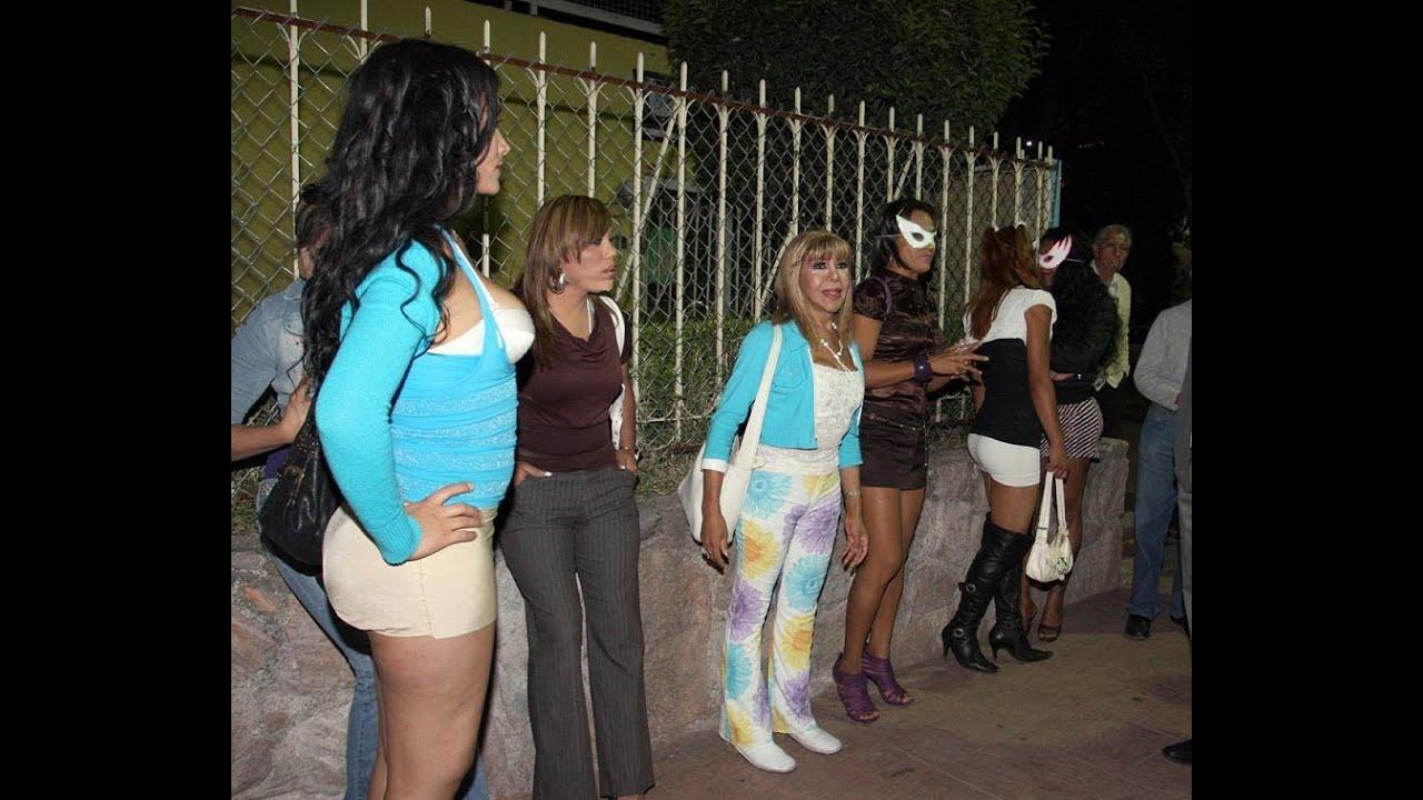 prostitutas mallorca riesgos sexo con prostitutas