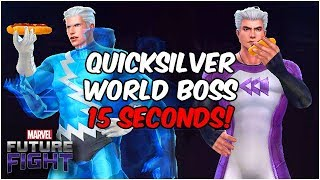f2p quicksilver challenge so much more marvel future fight