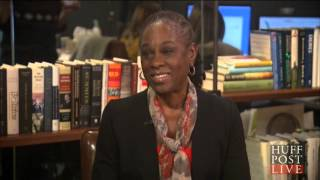 Chirlane McCray: Being A Feminist Means 'You Get To Choose'