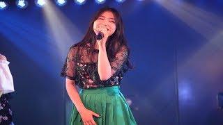 韓国好きな日本人は好きじゃない」――AKB48・田野優花さん(20)の、こん...