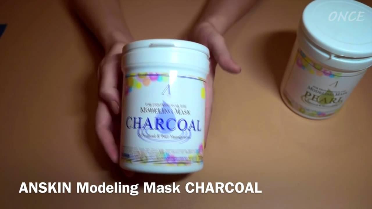 В нашем интернет-магазине вы можете купить альгинатные маски для лица и тела. Команда hairlook. Ru постоянно работает над расширением и совершенствованием ассортимента стремясь предоставлять нашим клиентам только лучшую и наиболее эффективную продукцию.