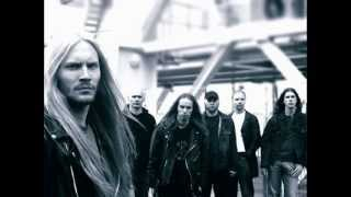 Watch Omnium Gatherum Spiritual video