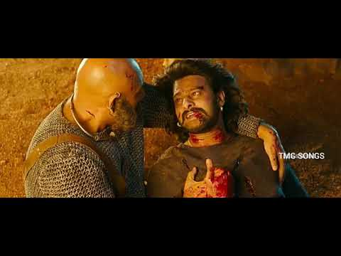 Bahubali 2 sad song tamil